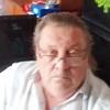 Владимир, 63, г.Заводоуковск