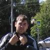 Ромео, 31, г.Красногорск