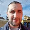 Павел, 40, г.Мурманск