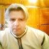 вадім, 41, г.Борщев