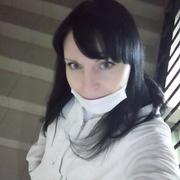 Екатерина 38 Саратов