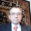 Владимир, 69, г.Советская Гавань