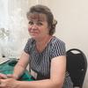 Людмила, 51, г.Балахна