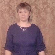 Фарида, 25, г.Альметьевск