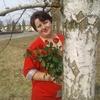 вита, 45, г.Любомль