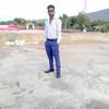 Akash Suman, 23, г.Дели