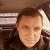 Юрий, 38, г.Миллерово