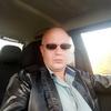 николай, 40, г.Губкин