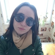 Елизавета, 33, г.Наро-Фоминск