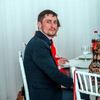 Евгений, 40 лет, Овен, Тверь