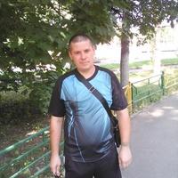 Александр, 36 лет, Скорпион, Саранск