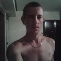 Александр, 30 лет, Телец, Брест