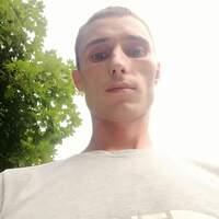 Максим, 34 года, Водолей, Минск
