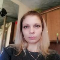 Алекс......ра, 34 года, Овен, Иркутск