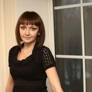 Анечка, 30, г.Москва