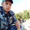 Иван Белоногов, 31, г.Нижний Новгород