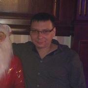 Алексей, 33 года, Близнецы
