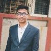 Selek, 21, г.Ахмадабад