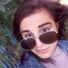 Диана, 16, г.Ставрополь