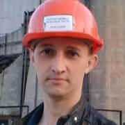 Дима, 42, г.Лучегорск