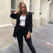 Марина, 21, г.Луцк
