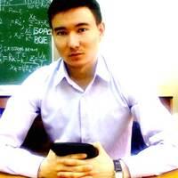 Арслан, 29 лет, Рыбы, Астана