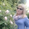 Елена, 53, г.Киев
