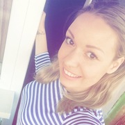 Ангелина, 24, г.Омск