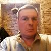 Фёдор, 44, г.Ярославль