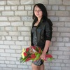 Наталья, 27, г.Езерище