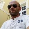 Niko, 41, г.Зугдиди