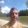 Ратник, 46, г.Краматорск
