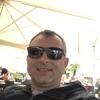 Delyan, 39, London