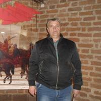 ИГОРЬ, 53 года, Стрелец, Калуга