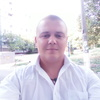 Руслан, 32, г.Запорожье