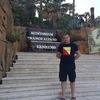 владимир, 40, г.Краснодар