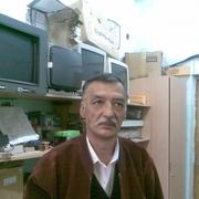 Равшанбек 66 Ташкент