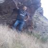 Берик, 35, г.Алматы́