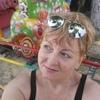 лиля, 47, г.Евпатория