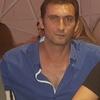 Геннадий, 44, г.Тель-Авив-Яффа