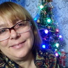 Maria., 56, г.Астрахань