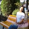 Елена, 41, г.Омск