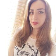 Наталья, 19, г.Орехово-Зуево