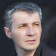 Sergei K, 54, г.Кировск