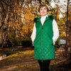 Larissa, 63, г.Алматы́