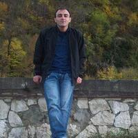 Vaxo, 37 лет, Стрелец, Брюгге