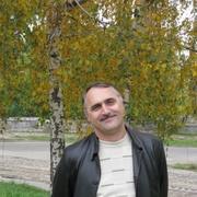 Сергей 60 Николаев
