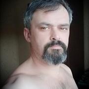 Димка, 45, г.Чехов