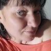 Марина, 40, г.Ставрополь