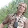 Салават, 42, г.Зеленодольск